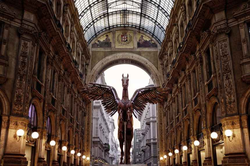 milan-pegasus-gallery-statue.jpg