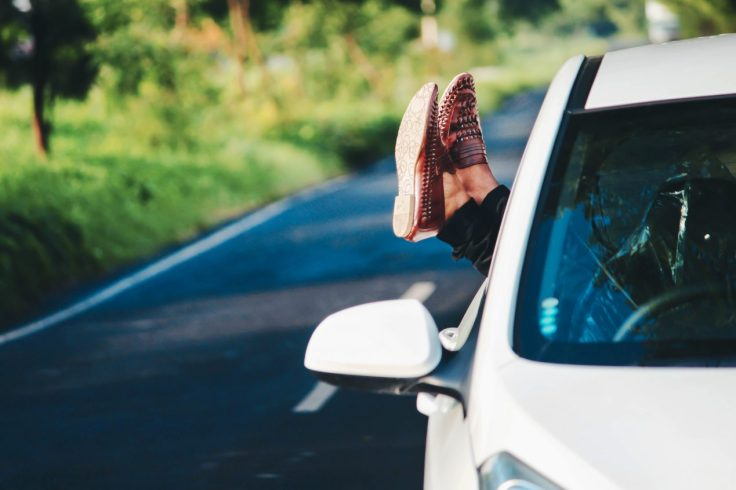 Generation-X-Self-Driving-Car