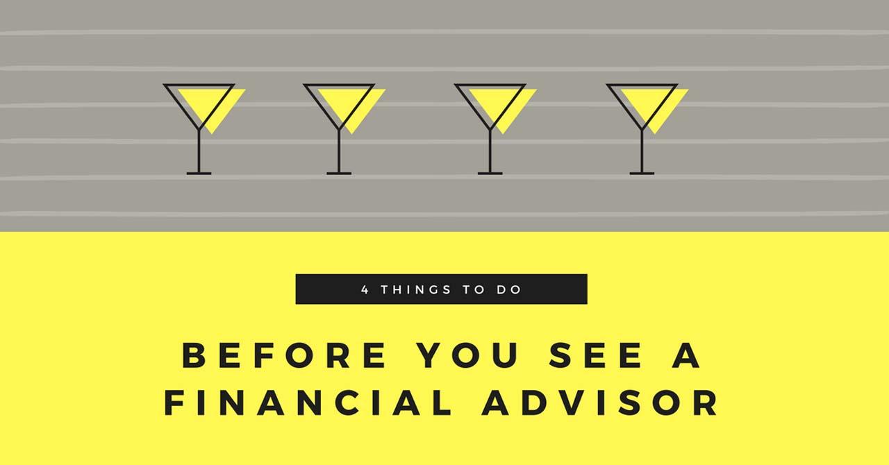 generation-x-financial-advisor