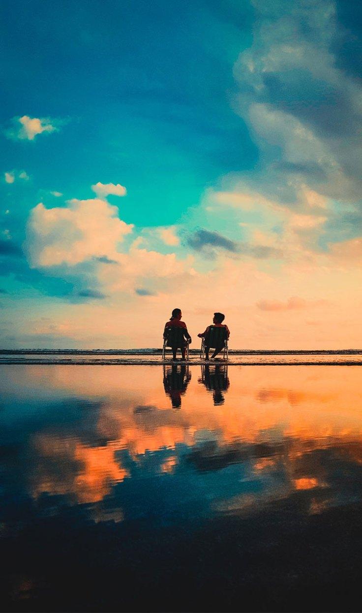 generation-x-early-retirement-overseas-good-life