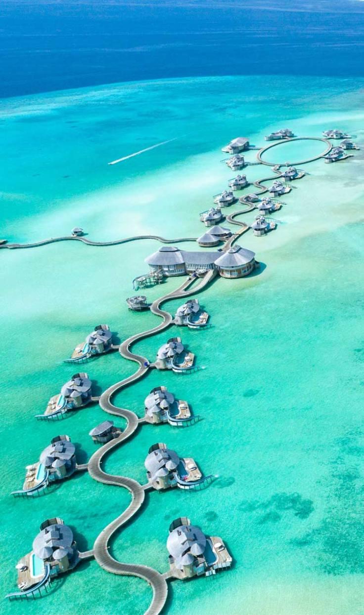 generation-x-early-retirement-oversea-beach-resort