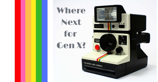 generation-x-where-next-for-generation-x