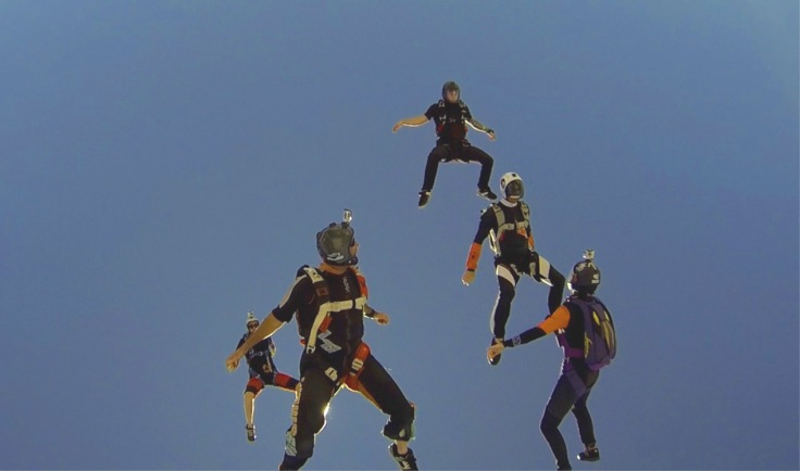 Generation-X-Early-Retirement-Skydive-2