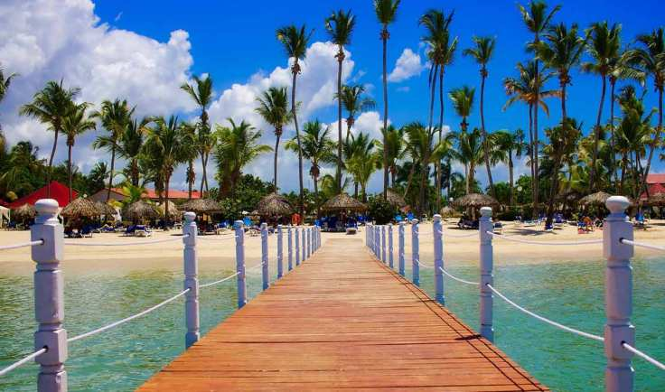 generation-x-early-retirement-overseas-beach-life