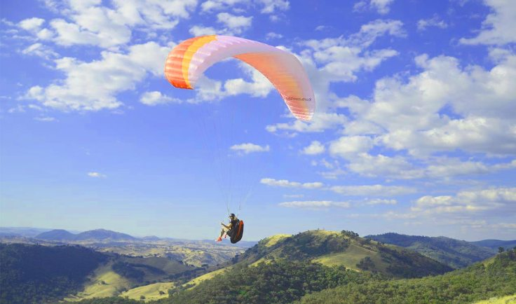 Generation-X-Early-Retirement-Paragliding