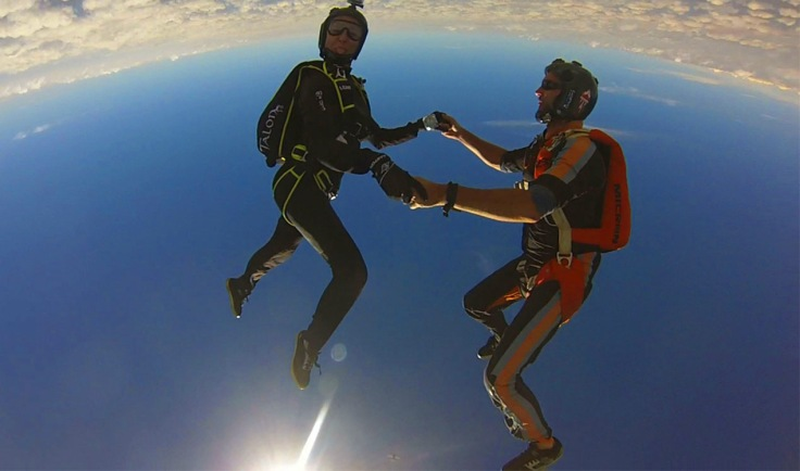 Generation-X-Early-Retirement-Skydive-1