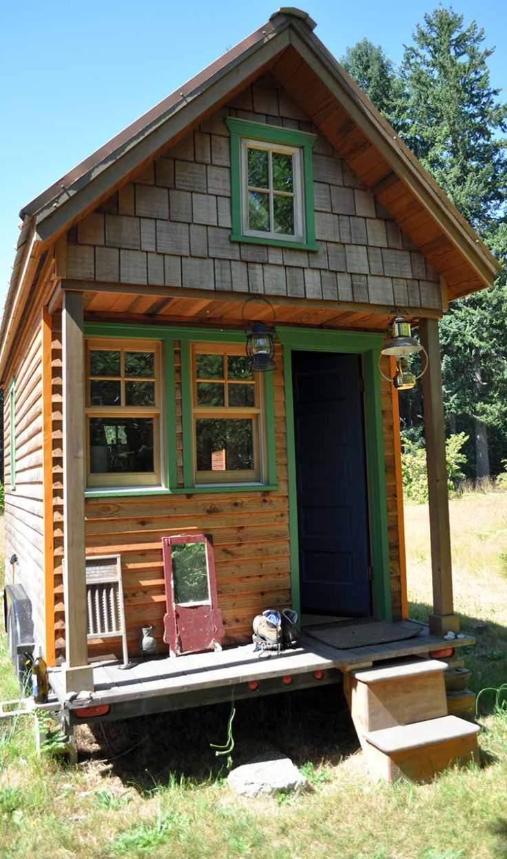 Generation-X-Minimalism-Tiny-Home