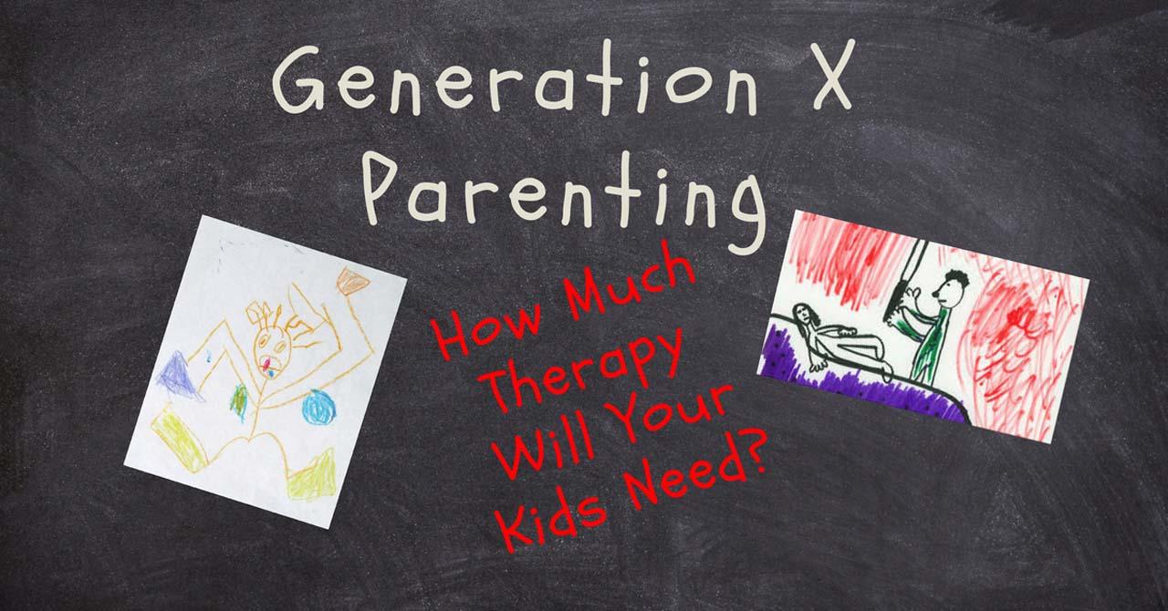 generation-x-parenting