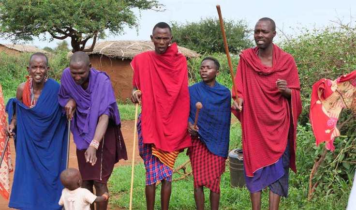 eneration-x-travel-africa-Massai